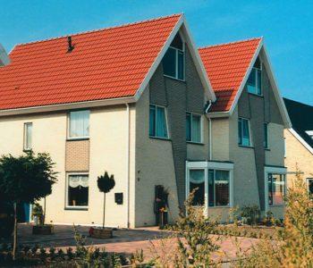 Nieuwbouw-woningen-Assen