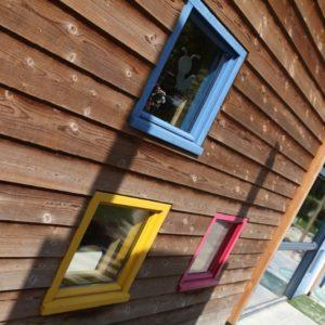 Nieuwbouw-Kindercentrum | Bouwbedrijf Exloo