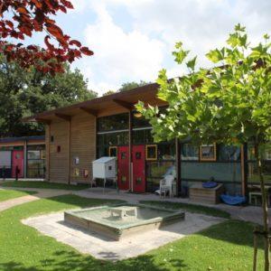 Nieuwbouw-Kindercentrum4