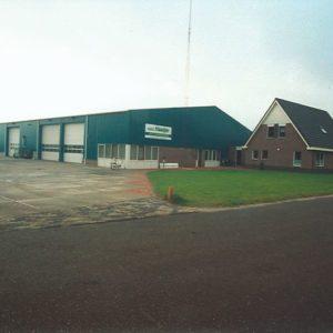 Nieuwbouw-hal-met-kantoor-bedrijfswoning