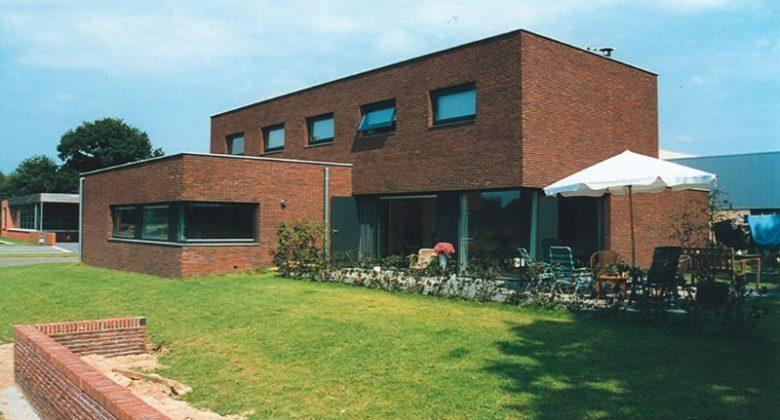 Nieuwbouw-woning-kantoor-ARCK1