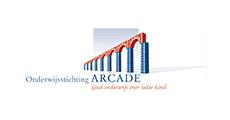 Onderwijsstichting-Arcade-logo
