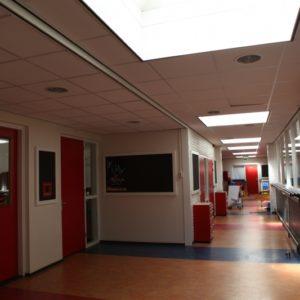Verbouw-en-uitbreiding-basisschool-Dr.-Picardt-2