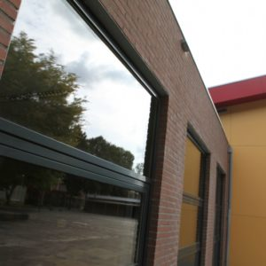Verbouw-en-uitbreiding-basisschool-Dr.-Picardt-3