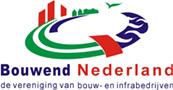 bouwend-nederland